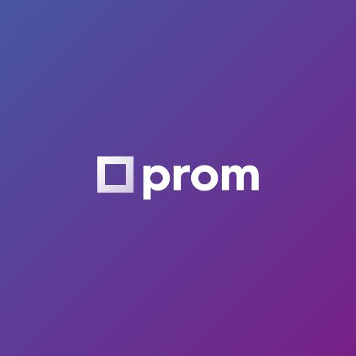 Все товары от Limon-trend, г. Львов - маркетплейс Prom.ua